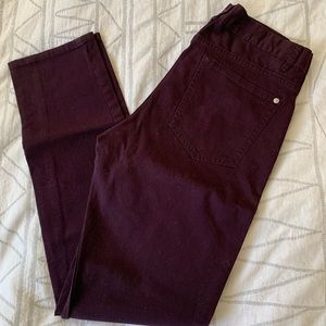 HM Men's Slim Pant